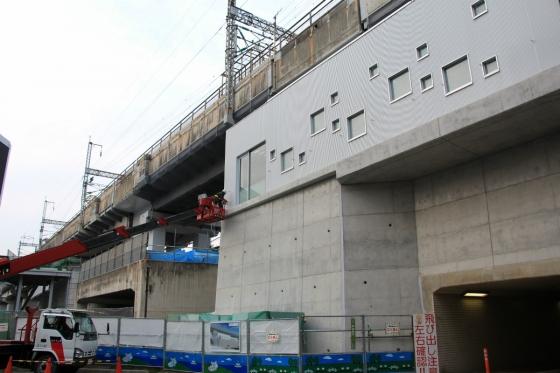201412hakushima-4.jpg