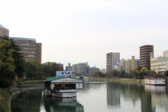 201412heiwaoohashi-2.jpg