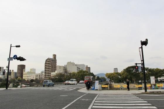 201412heiwaoohashi-5.jpg