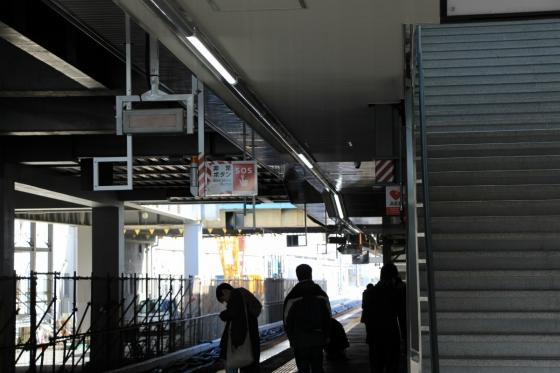 201412hiroshimaeki1-5.jpg