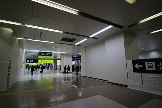 201412hiroshimaeki1-6.jpg