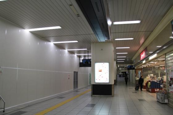 201412hiroshimaeki2-10.jpg
