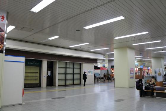 201412hiroshimaeki2-13.jpg