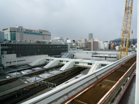 201412hiroshimaeki2-15.jpg