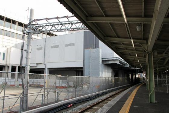 201412hiroshimaeki2-1.jpg