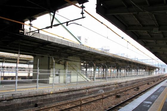 201412hiroshimaeki2-5.jpg