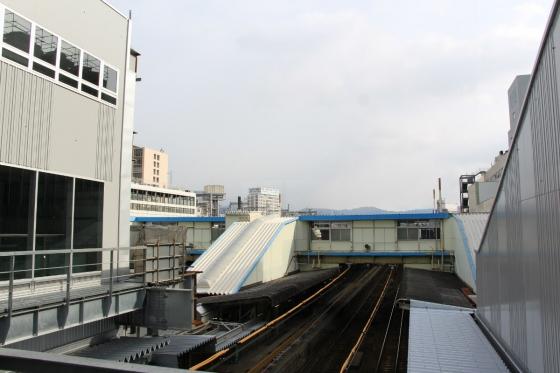 201412hiroshimaeki2-6.jpg