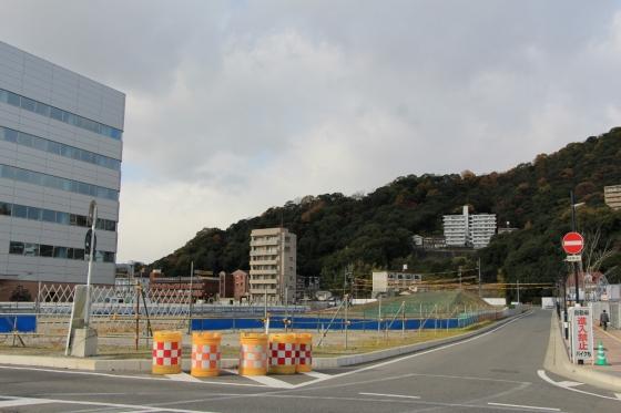 201412kousoku_ekikita-3.jpg