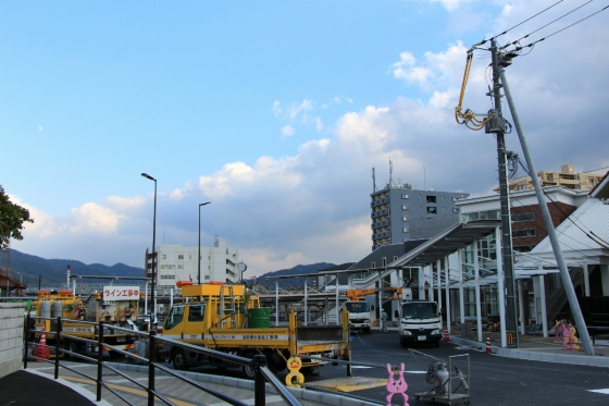 201412saijoeki_kita-9.jpg