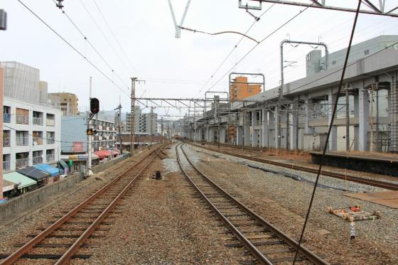 201412yokogawaeki-6.jpg
