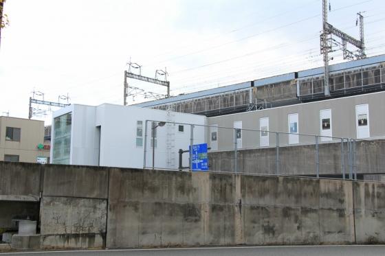 201501hakushima-13.jpg