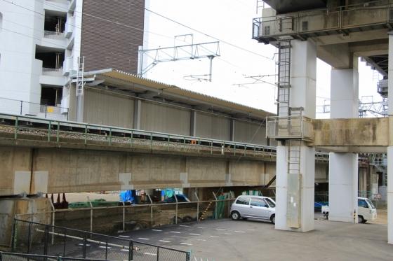 201501hakushima-15.jpg