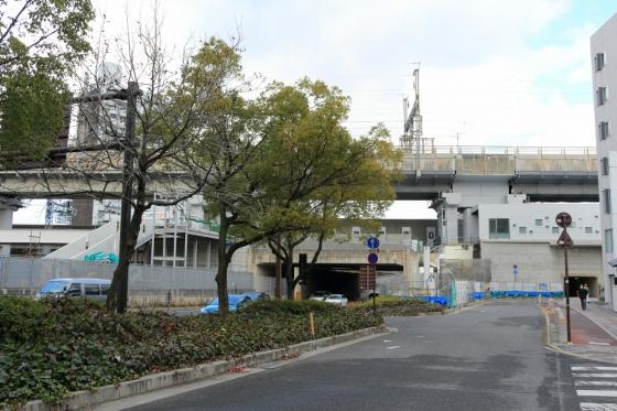 201501hakushima-4.jpg