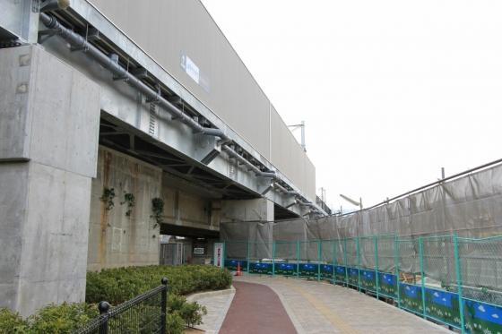 201502hakushima-20.jpg