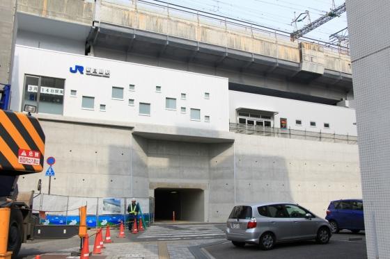 201502hakushima-9.jpg