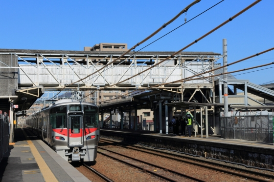 201502hatsukaichi-13.jpg