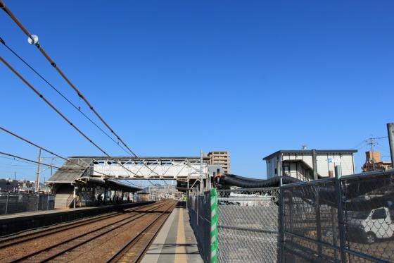 201502hatsukaichi-8.jpg