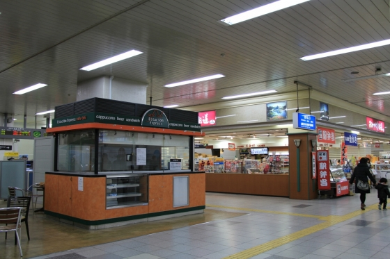 201502kita_hiroba-2.jpg