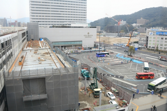 201502kita_hiroba-3.jpg
