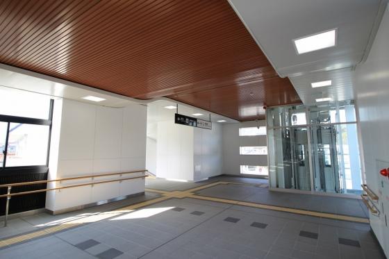 201502saijoueki-9.jpg