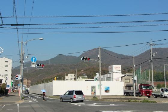201503bp_kaita-10.jpg