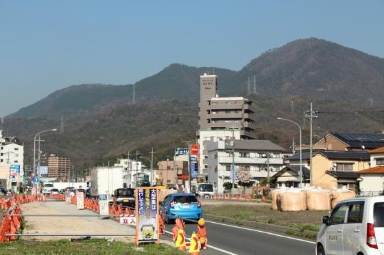 201503bp_kaita-9.jpg