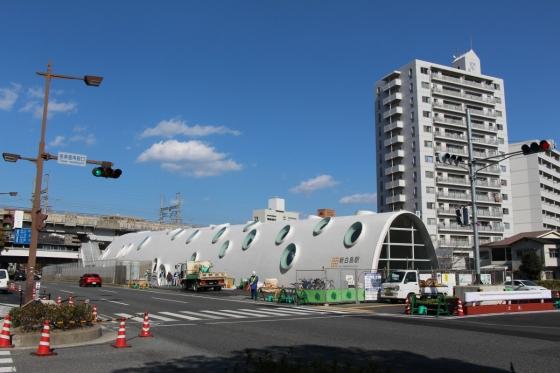 201503hakushima1-13.jpg