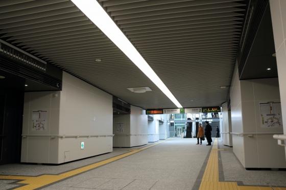 201503shin-hakushima1-12.jpg