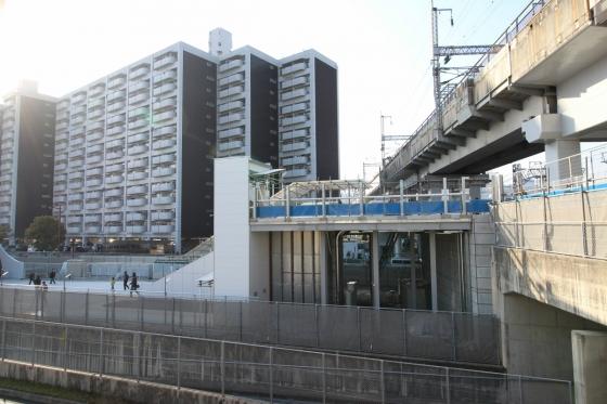 201503shin-hakushima2-16.jpg