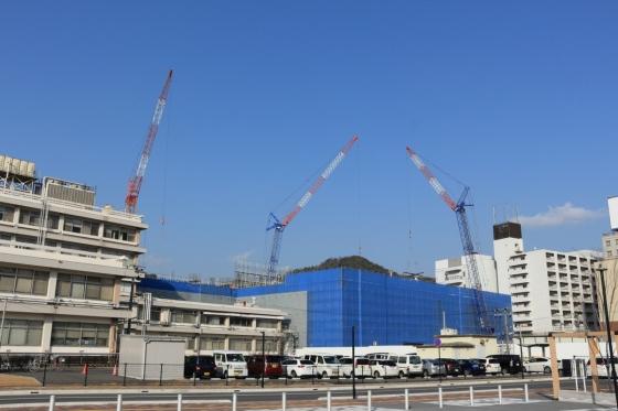 201503tetsudou-7.jpg