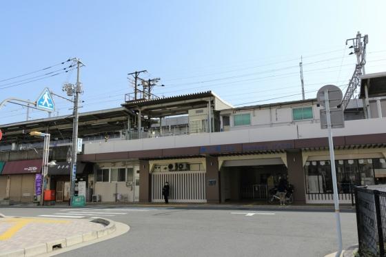 201503yokogawaeki-3.jpg