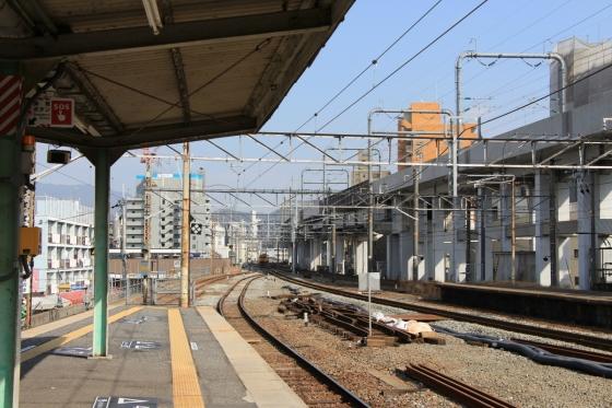 201503yokogawaeki-5.jpg