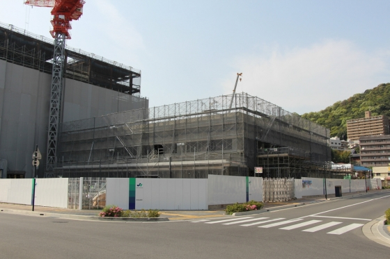 201504futabanosato-7.jpg