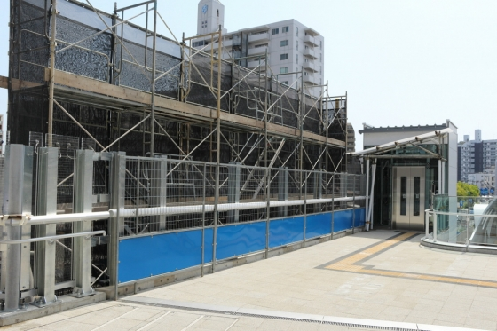 201504hakushima-18.jpg