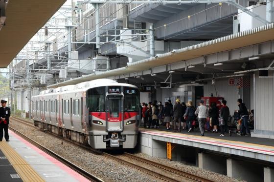201504hakushima-1.jpg
