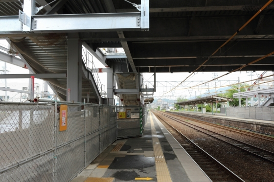 201504hatsukaichi-11.jpg