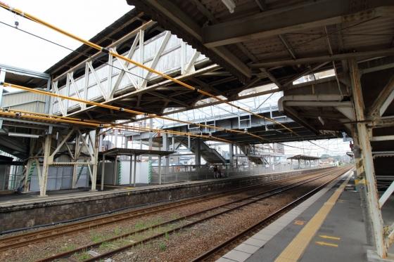 201504hatsukaichi-1.jpg