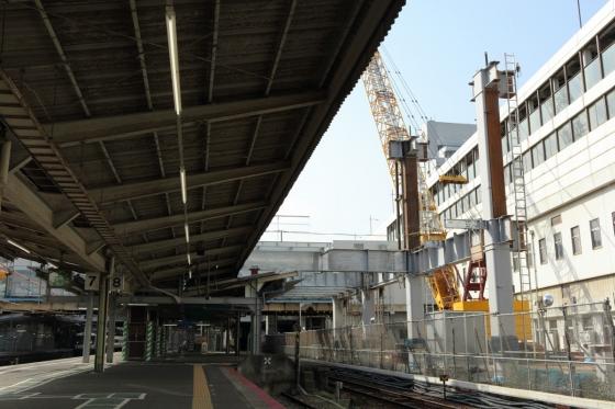 201504hiroshimaeki-5.jpg