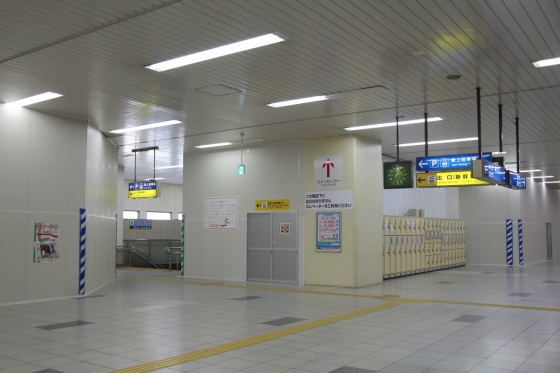 201504kita_hiroba-15.jpg