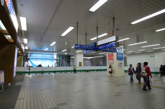 201504kita_hiroba2-2.jpg