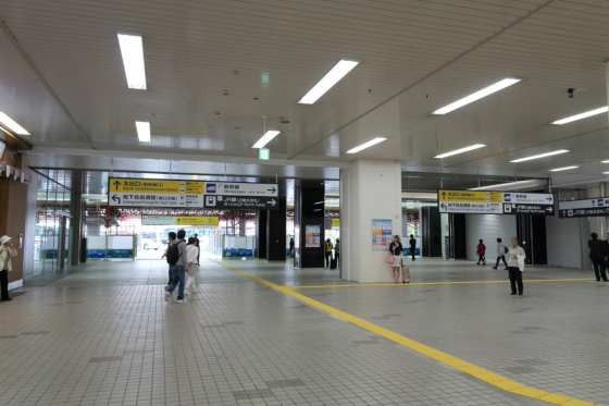 201504kita_hiroba3-13.jpg
