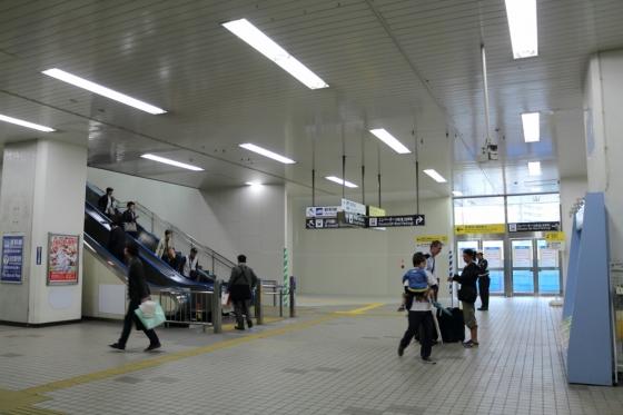 201504kita_hiroba3-2.jpg