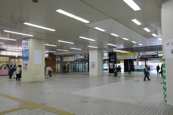 201504kita_hiroba3-3.jpg