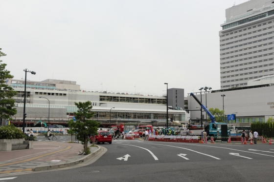 201505ekikita-18.jpg