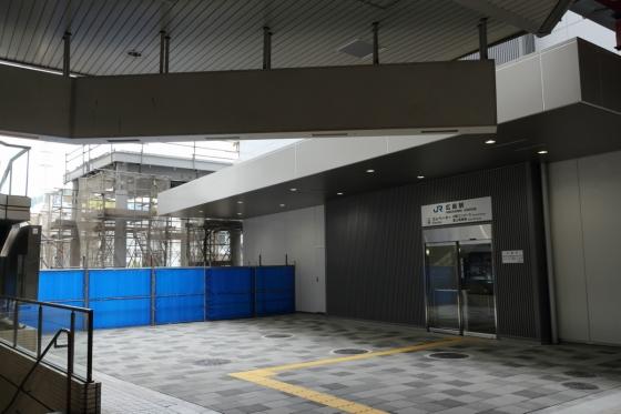 201505ekikita-19.jpg