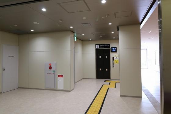 201505ekikita-6.jpg