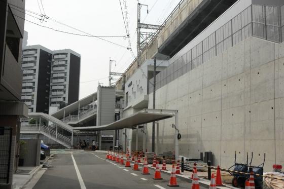 201505hakushima-1.jpg