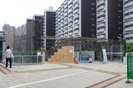 201505hakushima-5.jpg