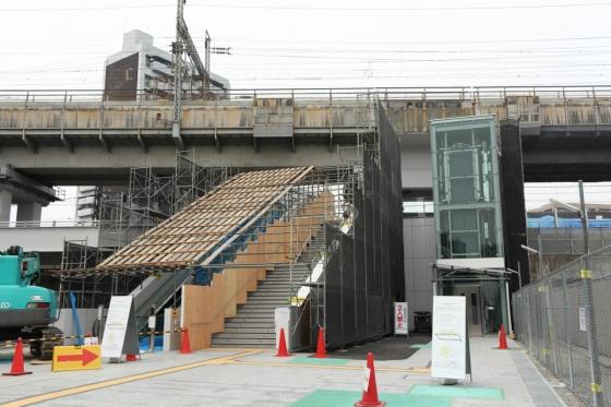 201505hakushima-8.jpg