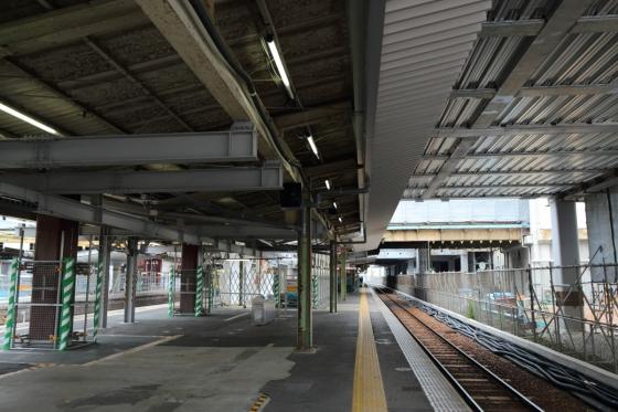 201505hiroshimaeki-5.jpg